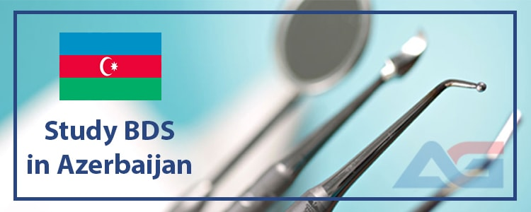 تحصیل-دندانپزشکی-در-آذربایجان