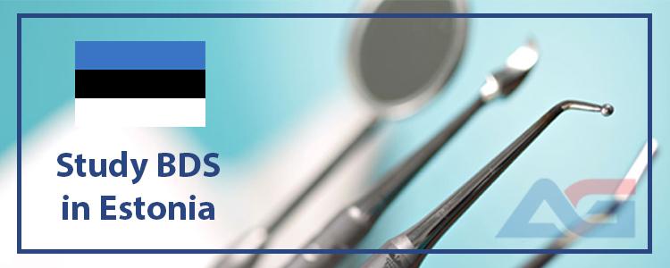 تحصیل-دندانپزشکی-در-استونی