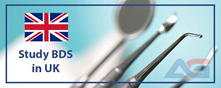 تحصیل-دندانپزشکی-در-انگلستان