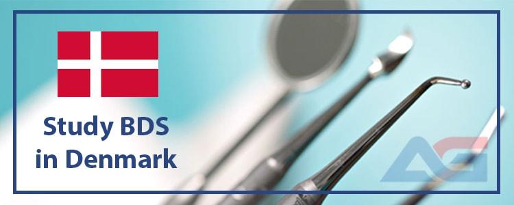 تحصیل-دندانپزشکی-در-دانمارک