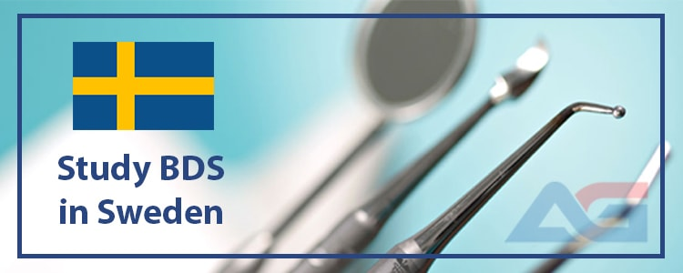 تحصیل-دندانپزشکی-در-سوئد