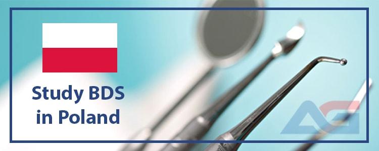 تحصیل-دندانپزشکی-در-لهستان