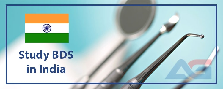 تحصیل-دندانپزشکی-در-هند
