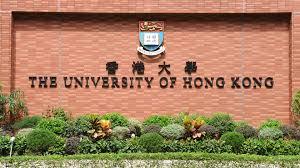 تحصیل دندانپزشکی در هنگ کنگ