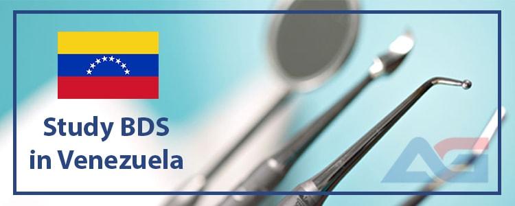 تحصیل-دندانپزشکی-در-ونزوئلا