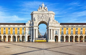 تحصیل دندانپزشکی در پرتغال