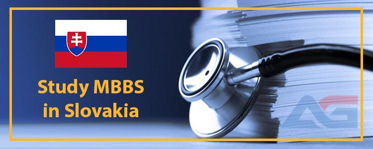 تحصیل-پزشکی-در-اسلواکی