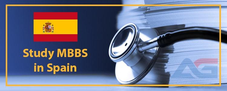 تحصیل-پزشکی-در-اسپانیا