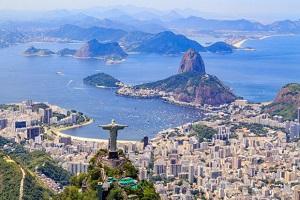 تحصیل پزشکی در برزیل