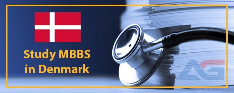 تحصیل-پزشکی-در-دانمارک