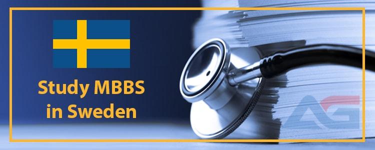 تحصیل-پزشکی-در-سوئد