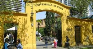 تحصیل پزشکی در شیلی