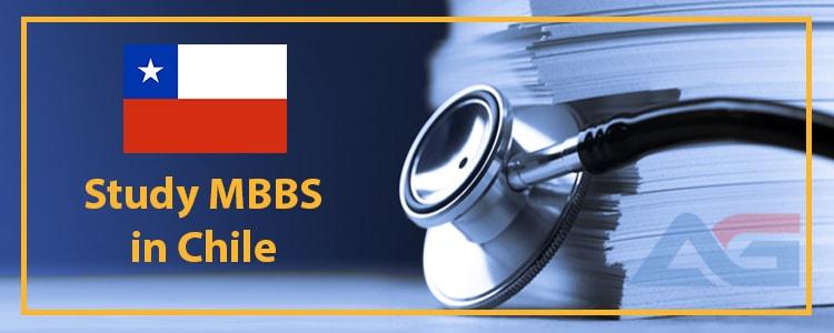 تحصیل-پزشکی-در-شیلی
