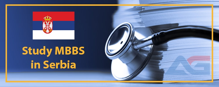 تحصیل-پزشکی-در-صربستان