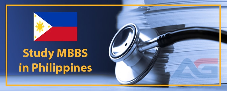 تحصیل-پزشکی-در-فیلیپین