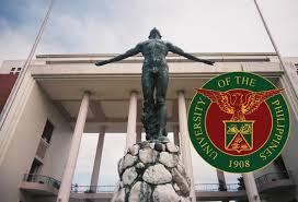 تحصیل پزشکی در فیلیپین