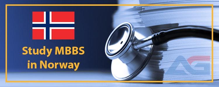 تحصیل-پزشکی-در-نروژ