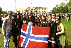 تحصیل پزشکی در نروژ
