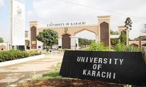 تحصیل پزشکی در پاکستان