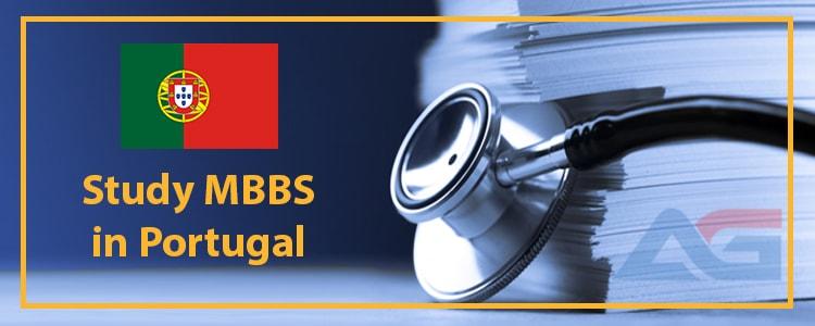 تحصیل-پزشکی-در-پرتغال