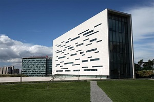 تحصیل پزشکی در پرتغال