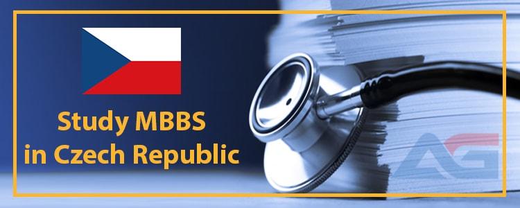 تحصیل-پزشکی-در-چک