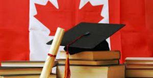 تحصیل پزشکی در کانادا