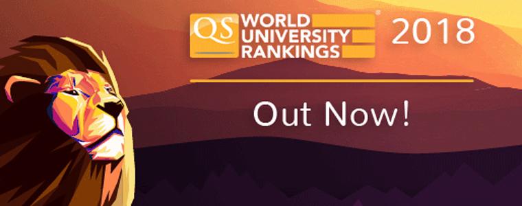 بهترین-دانشگاههای-جهان-در-سال-2018