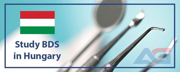 تحصیل-دندانپزشکی-در-مجارستان