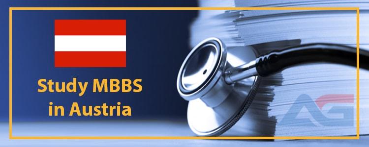 تحصیل-پزشکی-در-اتریش