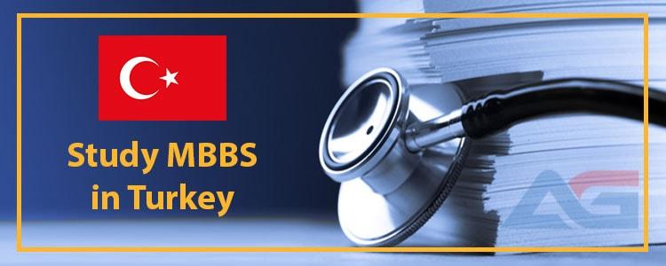 تحصیل-پزشکی-در-ترکیه